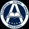 logo_akademija_500x500